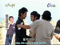 My Lucky Star - Behind the Scenes Ep.17 (Eng. Subbed)