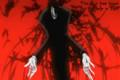 Hellsing Amv- Nemesis