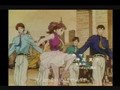 Hana Yori Dango Shake it
