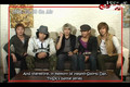 TVXQ- History in Japan Vol.2 Part_5 engsubbed GOEss