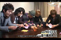 TVXQ- History in Japan Vol.2 Part 6 engsubbed GOEss