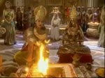 Ramayan 2008 Episodes 279 300 Ashwamedha Yag, Luv Kush & Ram Milaap)