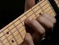 Jeff Buckley - Hallelujah Live at the Liquid Room