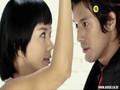 Get Karl! Oh Soo Jung - Teaser 01