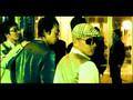 se7en ft ivy All Night MV