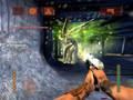 Otherguys Shadowrun PC Montage