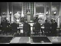 The Adventures of Superman (1952 TV Pilot) Superman On Earth