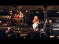 An Cafe- hibiya on the o new sekai (bou's last live) concert