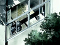 [ZNF-DVD]_HITSUJI_NO_UTA_2_[EAB5385A].avi