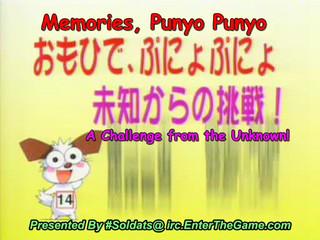 Iketeru Futari Episode 14