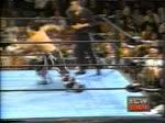 ECW 2000 PPV