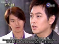 My Lucky Star Ep. 19 (Eng. Subbed) Part 02