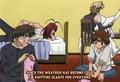 Saiyuki Reload Urasai-16