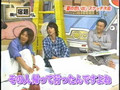 [2007-08-13 syukudai] guest kyai-n