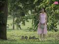 Peach Girl Ep 02.2