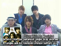 BARKS Global Music Explorer 6 {ENGSUBBED} [DBSJ Productions]