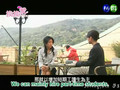 Why Why Love Ep 8 [2/3]