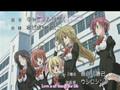 Otome wa Boku ni Koi shiteru Episode 12