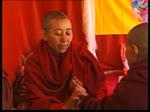 Sur le chemin de l'illumination : MENLHA, la médecine bouddhique