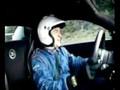 Bugatti Veyron 250mph