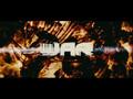 WAR - Trailer