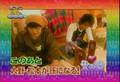 mago mago arashi (episode 40)