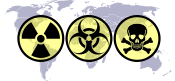Udarnaya Sila Nuclear-Shiled