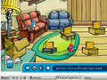 How To Nub on club penguin