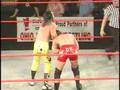ovw wrestling 05/10/2008