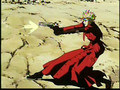 Trigun - Trigger Happy
