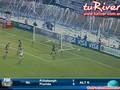 ElShow libertad vs River Plate 18-07-2006