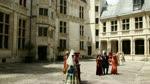 La France mystérieuse : les alchimistes