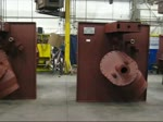 BEPeterson - Low Nox burners for Power & Utility Industry