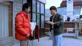 Liar [Korean film, starred by Joo Jin Mo]
