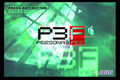 Persona 3 FES Opening.avi