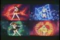 Mix AMV