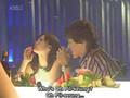 Oh Pil Seung 3.1