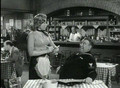 Three Stooges - Fifi Blows her Top