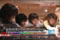 060619 MTV M-Size 12 {ENG SUBBED} [DBSJ Productions]