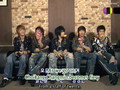 {GOE-SS} 060109 Mnet Wide News Rest Special 1 (engsubbed).avi