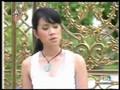 Hua Jai Sila ep.16-1