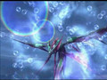 Final Fantasy Summons AMV -Slither-