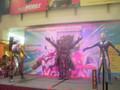 Ultraman Show