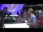 2016 Washington Auto Show: Start Your Imagination