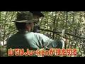 Platinum Box VII - Let's Do It Together Shall we Cowboy.avi - Gackt