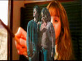 Harry Potter: My Gay Boyfriend - Harry/Hermione & SLASH