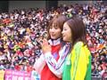 H!P Sports Festival 2006 - Fujimoto Miki-1.avi