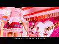 MV | Hei Se Hui Mei Mei - Shake It Baby