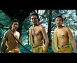 THE LEGEND OF SUDSAKORN 01.wmv