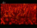 SlipKnot-PuLsE Of tHe mAgGoTs